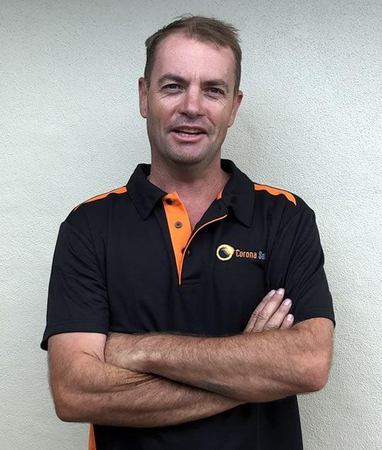 Glen Waller