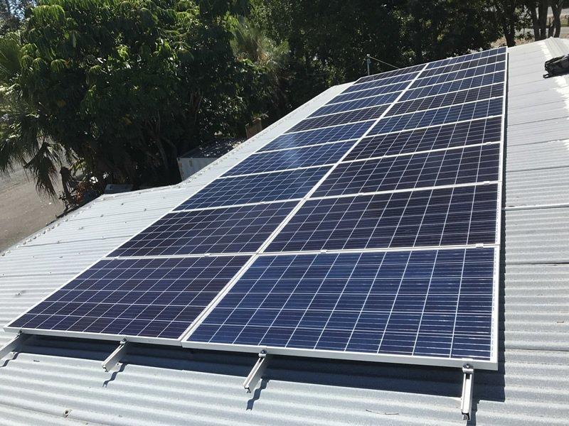Solar Power Specialists Sunshine Coast Corona Solar